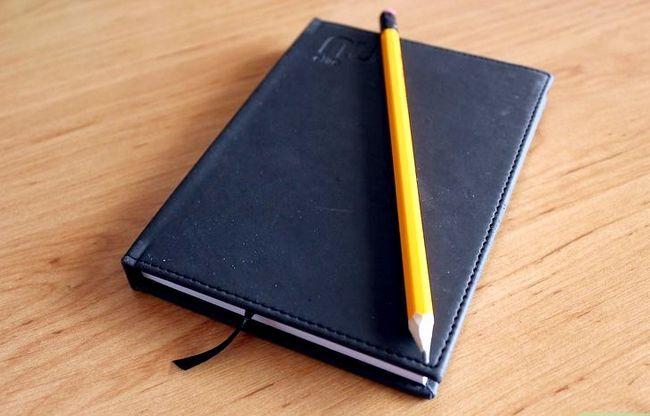 Prent getiteld Find Story Ideas Stap 17