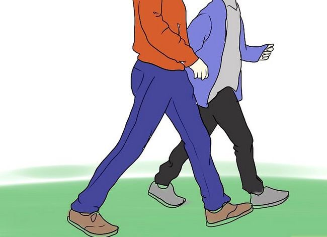 Prent getiteld Vind `n Boyfriend (Tiener Guys) Stap 5