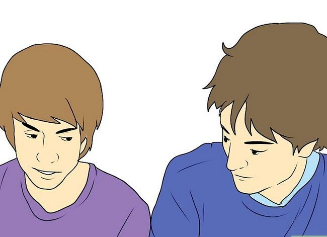 Prent getiteld Vind `n Boyfriend (Tiener Guys) Stap 6