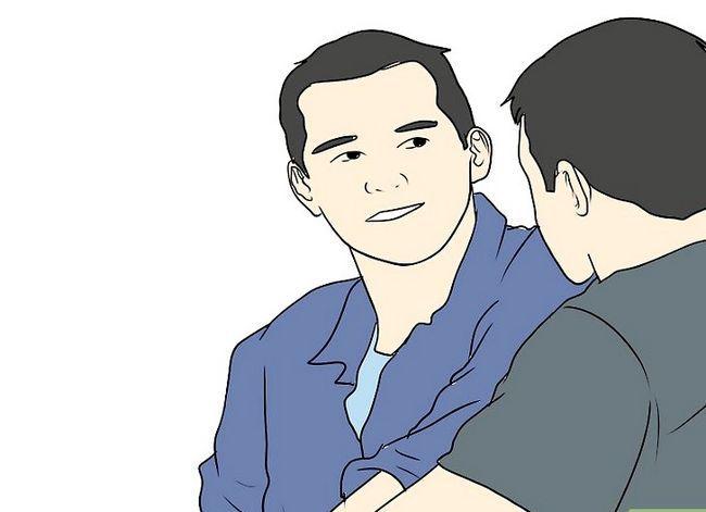 Prent getiteld Vind `n Boyfriend (Tiener Guys) Stap 7