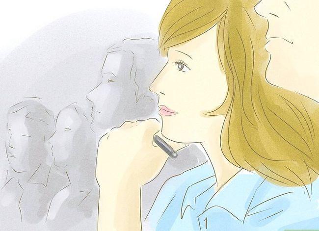 Prent getiteld `n Smart Student Stap 9 wees
