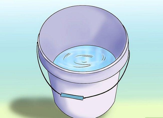Prent getiteld Maak Toilet Opleiding Pret vir jou Seun Stap 2