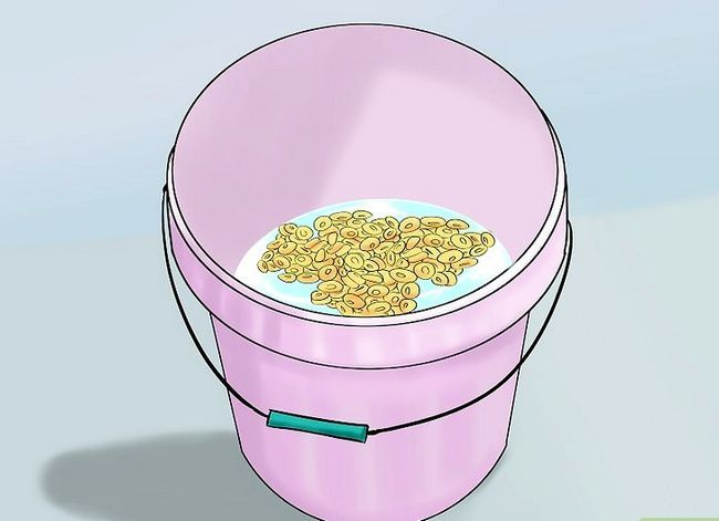 Prent getiteld Maak Toilet Opleiding Pret vir jou Seun Stap 5