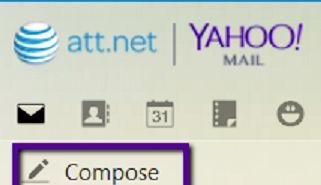 Prent getiteld Compose_button.jpg