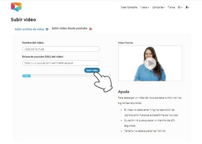 Prent getiteld Email_marketing_2