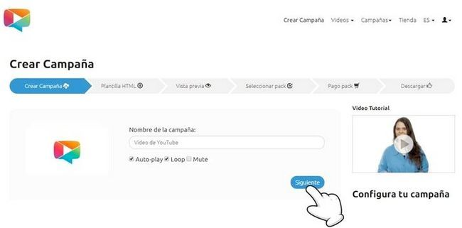 Prent getiteld Email_marketing_3