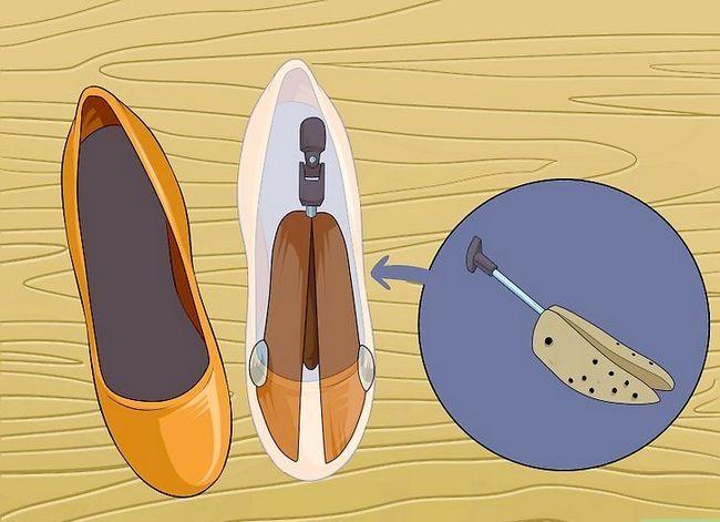 Prent getiteld Kies gerieflike skoene Stap 14