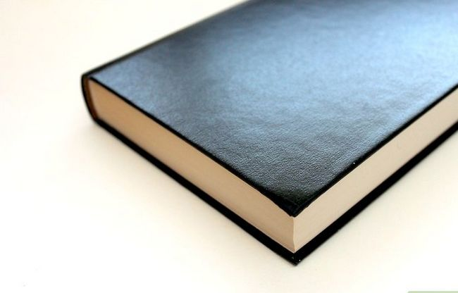 Prent getiteld Skryf Mystery Novels Stap 7