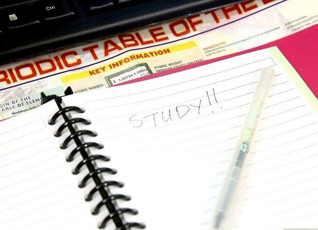 Prent titel Studie All Night Stap 1