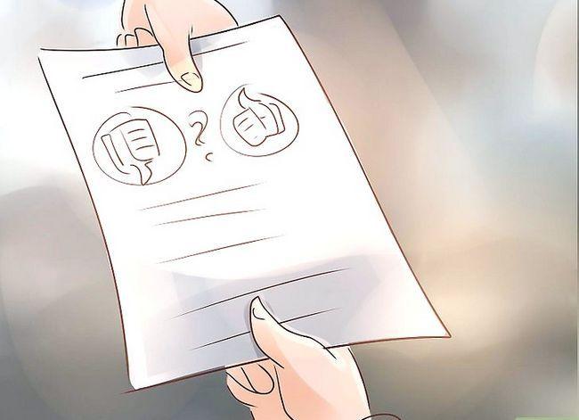 Prent getiteld Evalueer `n Administratiewe Assistent Stap 12