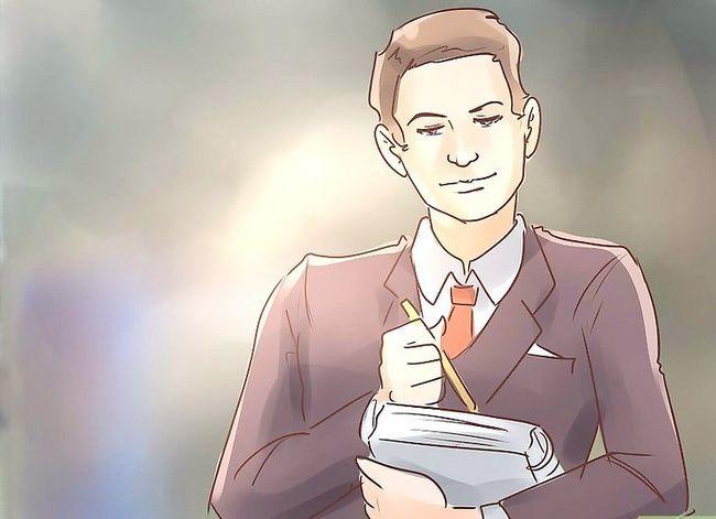 Prent getiteld Evalueer `n Administratiewe Assistent Stap 14