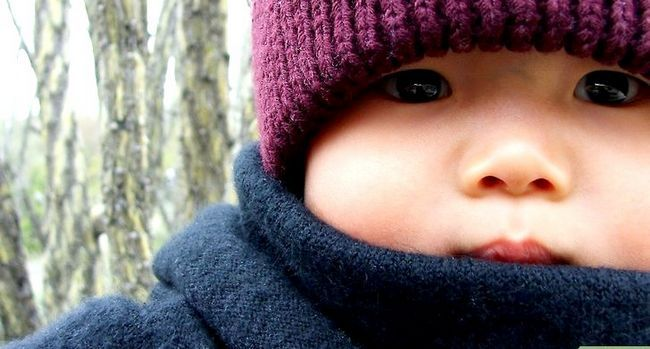 Beeld getiteld Vermy Lip Chapping In Winter Stap 5