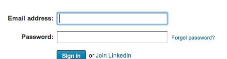 Prent getiteld LinkedIn Login.jpg