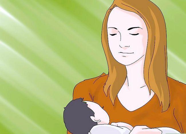 Prent getiteld Stel realistiese doelwitte vir kinders met serebrale gestremdheid Stap 2