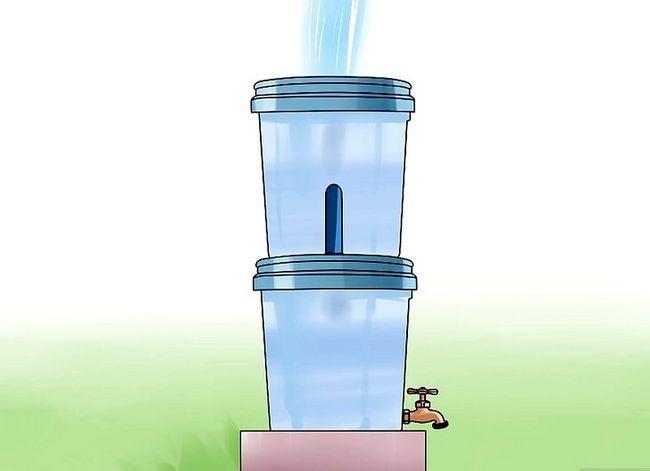 Beeld getiteld Filter Water Stap 27