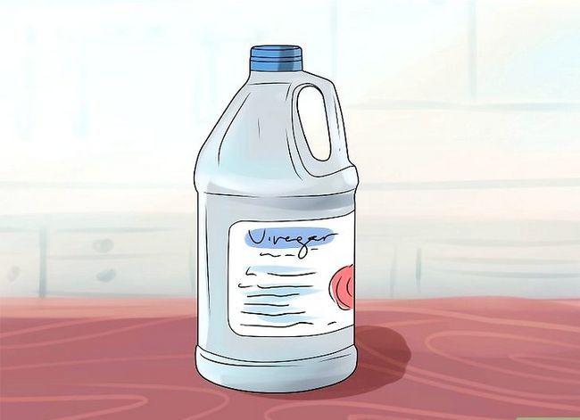 Prent getiteld Filter Water Stap 28