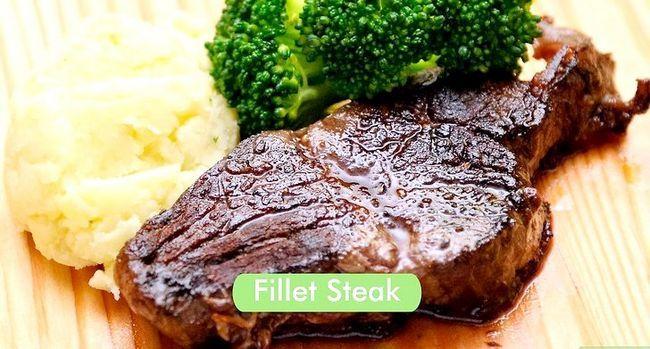 Prent getiteld Braai Steak Stap 10
