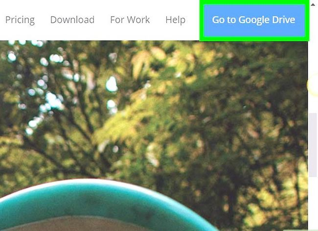 Prent getiteld Stoor jou Gmail e-pos na Google Drive Stap 8