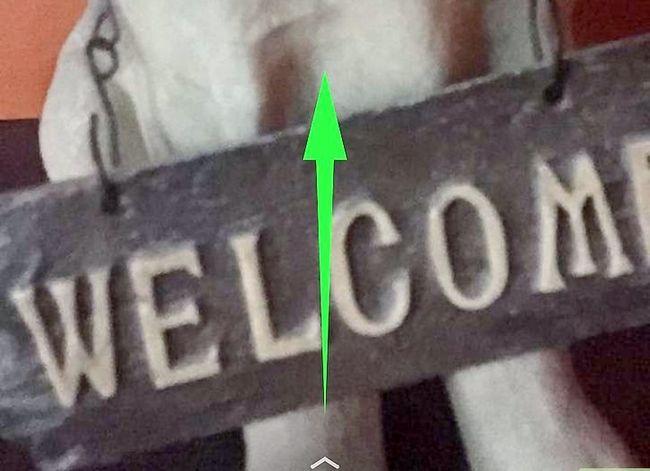 Beeld getiteld Stoor video op Snapchat Stap 7