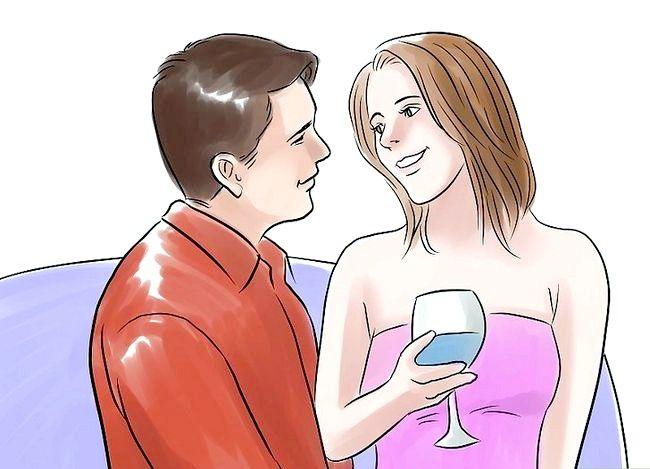 Hoe om jou man gelukkig te maak