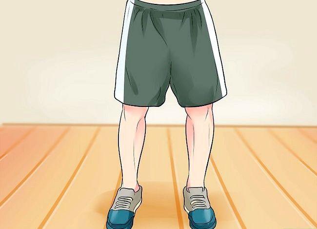 Hoe om beter squats te doen