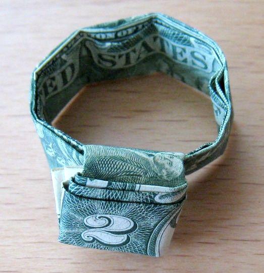 Prent getiteld Dollar_bill_ring14