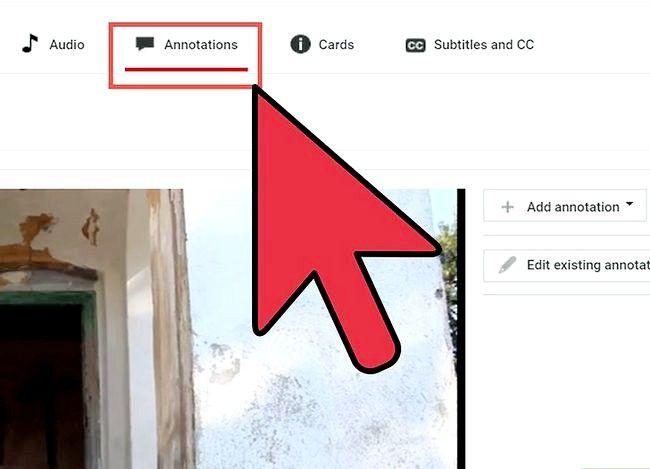 Prent getiteld Maak jou YouTube-kanaal meer populêre stap 6