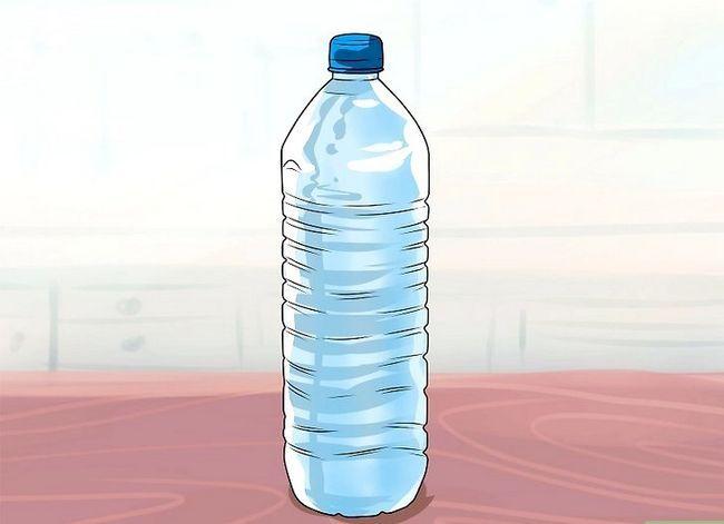 Prent getiteld Maak jou eie onderwater akwarium filter Stap 22