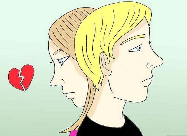 Prent getiteld Kry `n seun tot datum Jy wanneer hy`s Already Dating Step 16