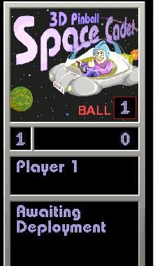 Prent getiteld Do Cheats on Windows Pinball Stap 12
