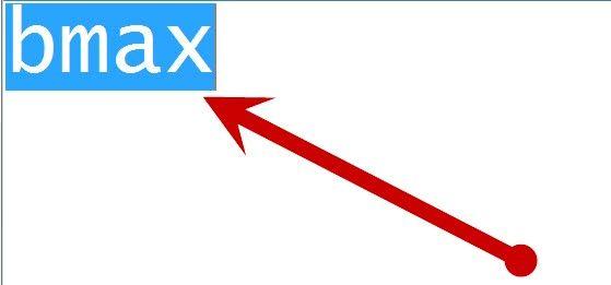 Prent getiteld Do Cheats on Windows Pinball Stap 4