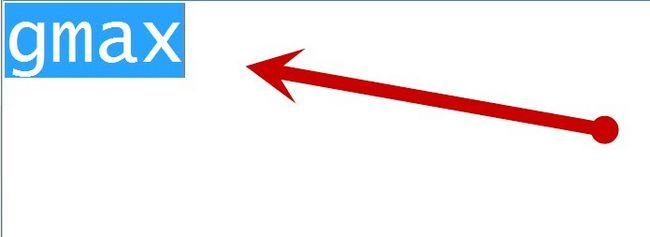 Prent getiteld Do Cheats on Windows Pinball Stap 8