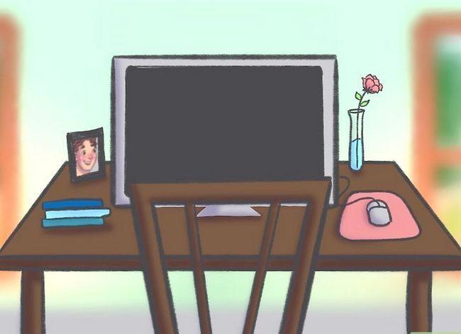 Prent getiteld Maak jou kamer `n Hangout Spot (Teen Girls) Stap 8