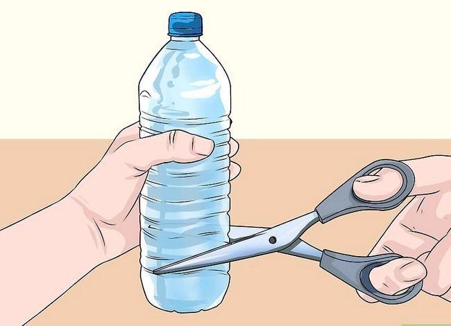 Prent getiteld Maak jou eie onderwater akwarium filter Stap 23