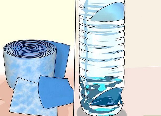 Prent getiteld Maak jou eie onderwater akwarium filter Stap 24