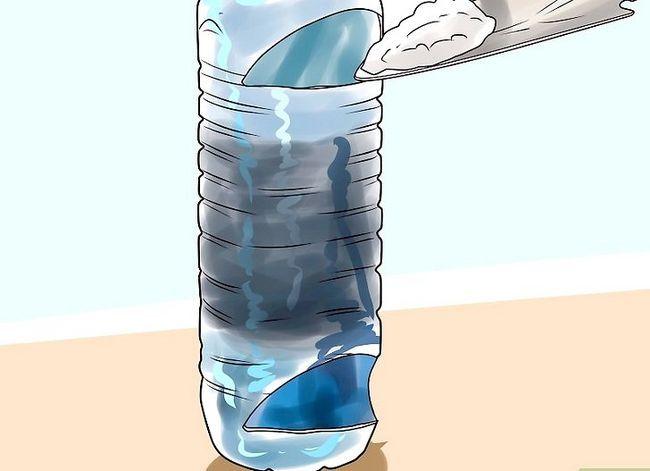 Prent getiteld Maak jou eie onderwater akwarium filter Stap 26