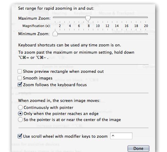 Prent getiteld Inzoomen op `n Mac Stap 4.jpg