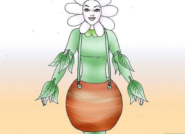 Prent getiteld Maak `n blom kostuum Stap 17.jpeg