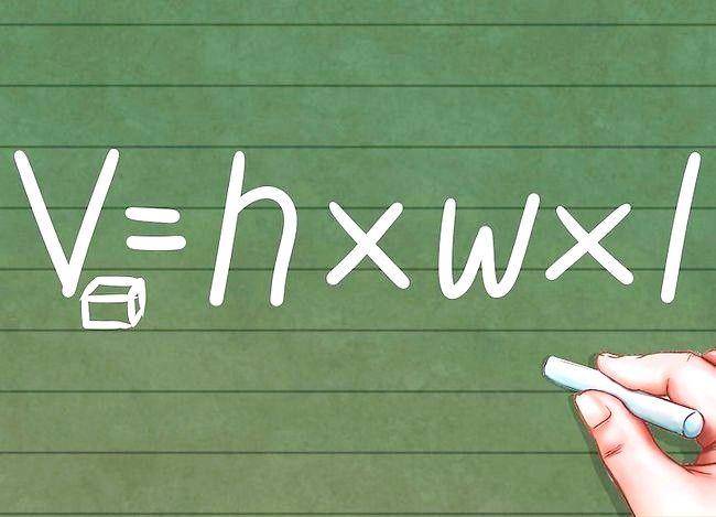 Prent getiteld Maak `n wiskundige model Stap 4