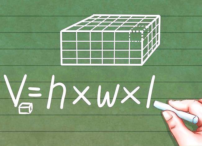 Prent getiteld Maak `n wiskundige model Stap 8