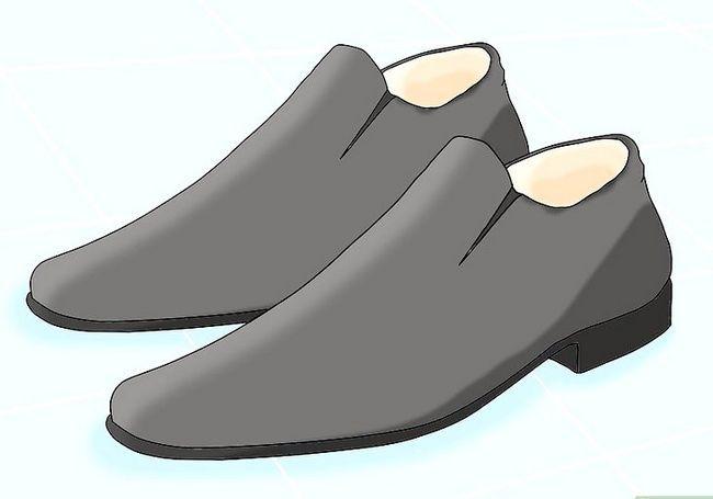 Prent getiteld Maak `n natuurlike voet reuk oplossing Stap 11