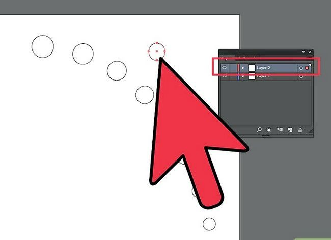 Prent getiteld Animeer in Adobe Illustrator Stap 4