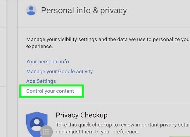 Beeld getiteld Back Up Jou Gmail-rekening Stap 3