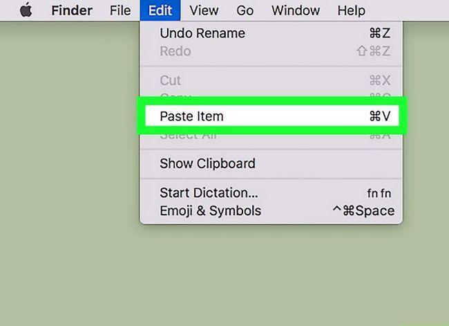 Beeld getiteld Backup Chat Geskiedenis op Skype op PC of Mac Stap 14