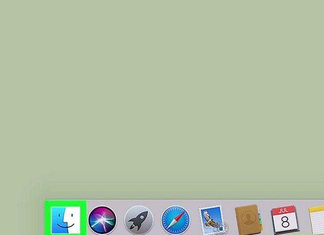 Beeld getiteld Backup Chat Geskiedenis op Skype op PC of Mac Stap 7