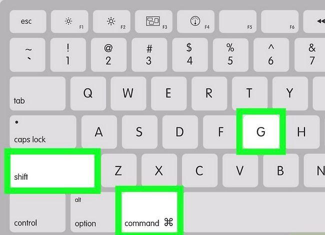 Beeld getiteld Backup Chat Geskiedenis op Skype op PC of Mac Stap 8