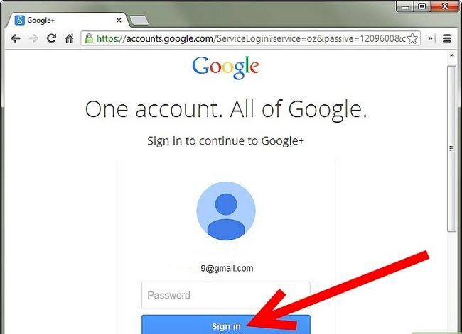 Prent getiteld Backup Google Docs Stap 12