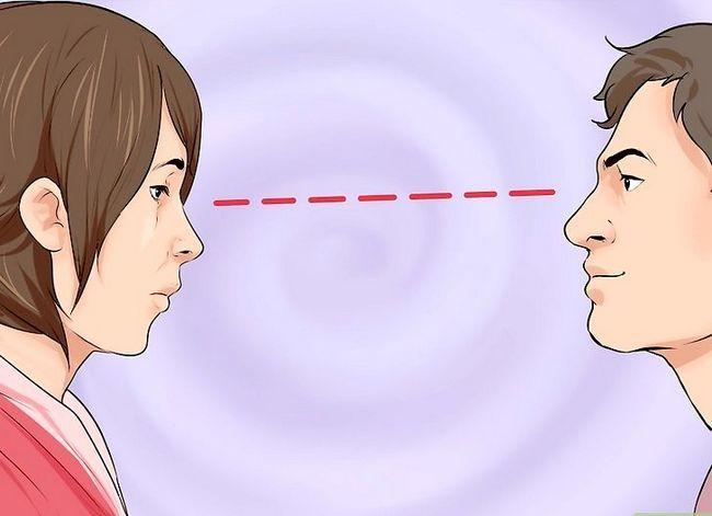 Prent getiteld Hypnotiseer iemand om pret dinge met hulle te doen Stap 6