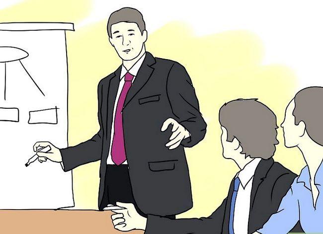 Prent getiteld Implementeer `n Rekeningkundige Stelsel Stap 7