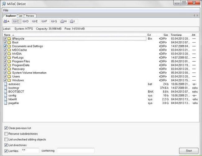 Beeld getiteld Druk my media biblioteek uit Windows Media Player Stap 3